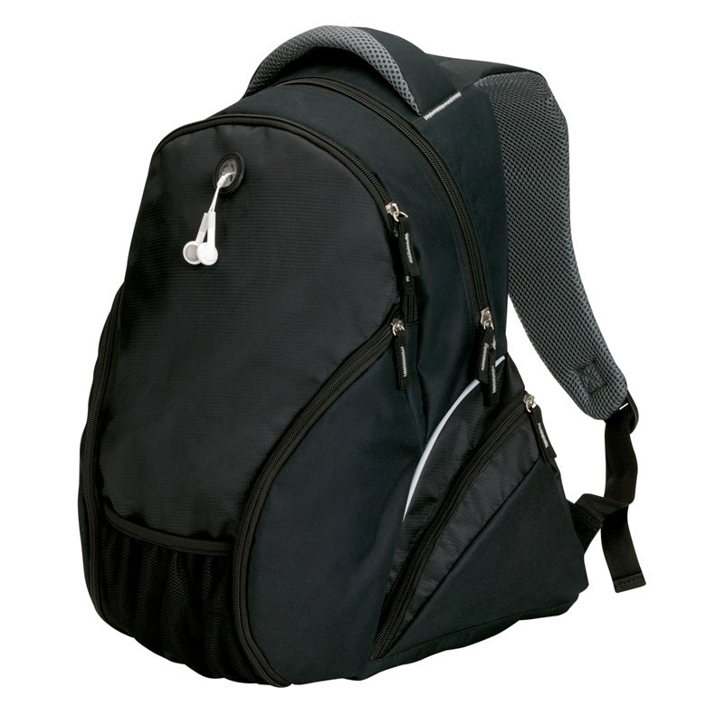 Executive Travel Backpack