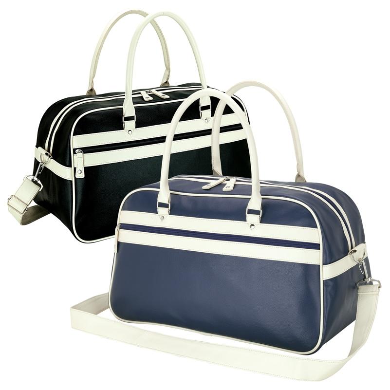 Lichee Duffel Bag