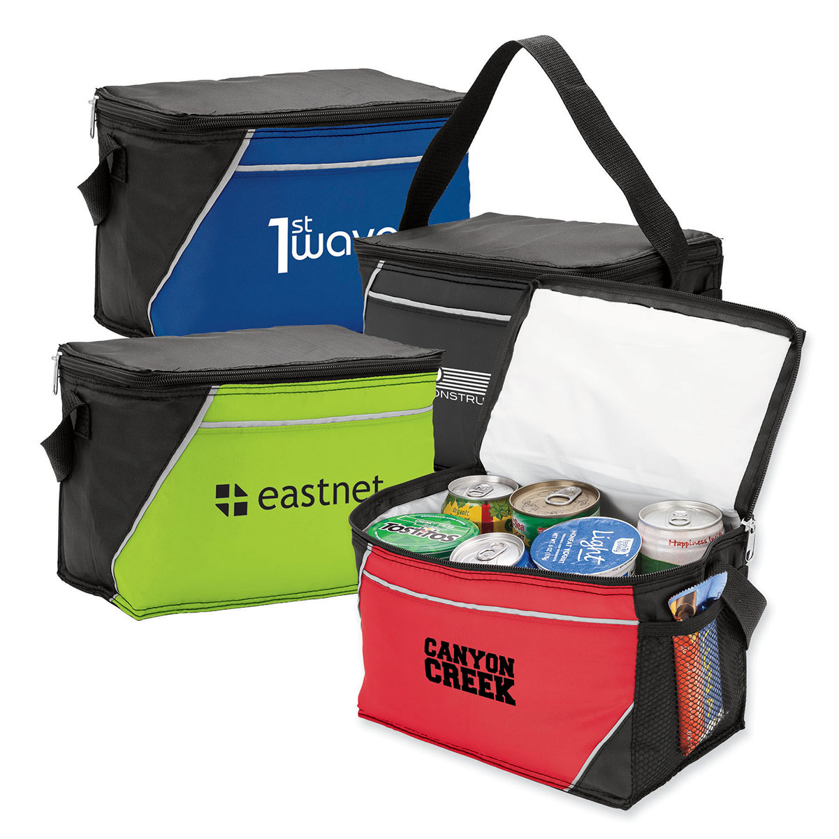 Lunch Cooler