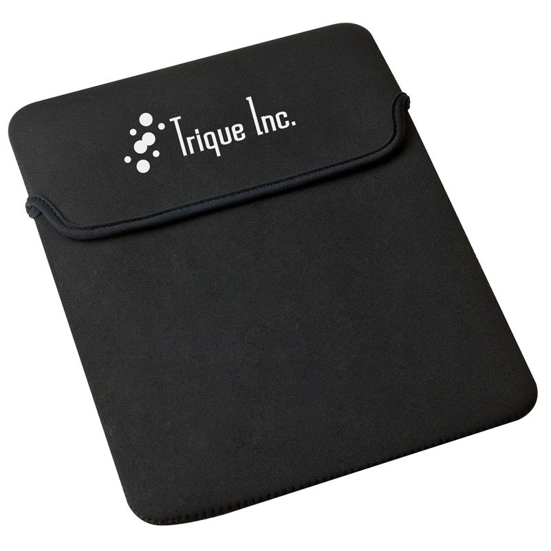 Neoprene Media Tablet/Netbook Sleeve