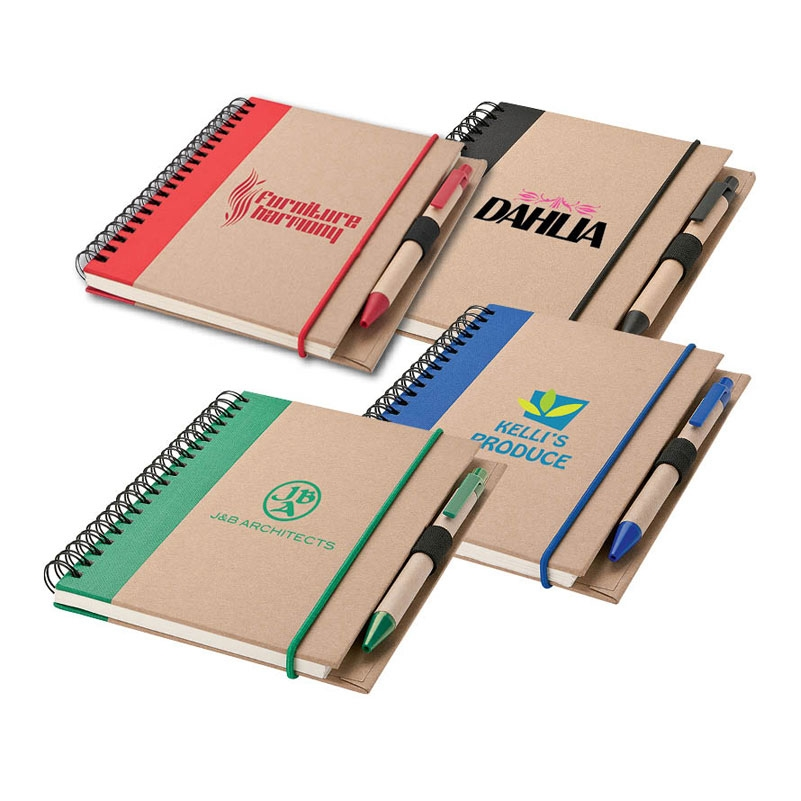 Country Notebook-A guide of international marketing plan Academic Essay