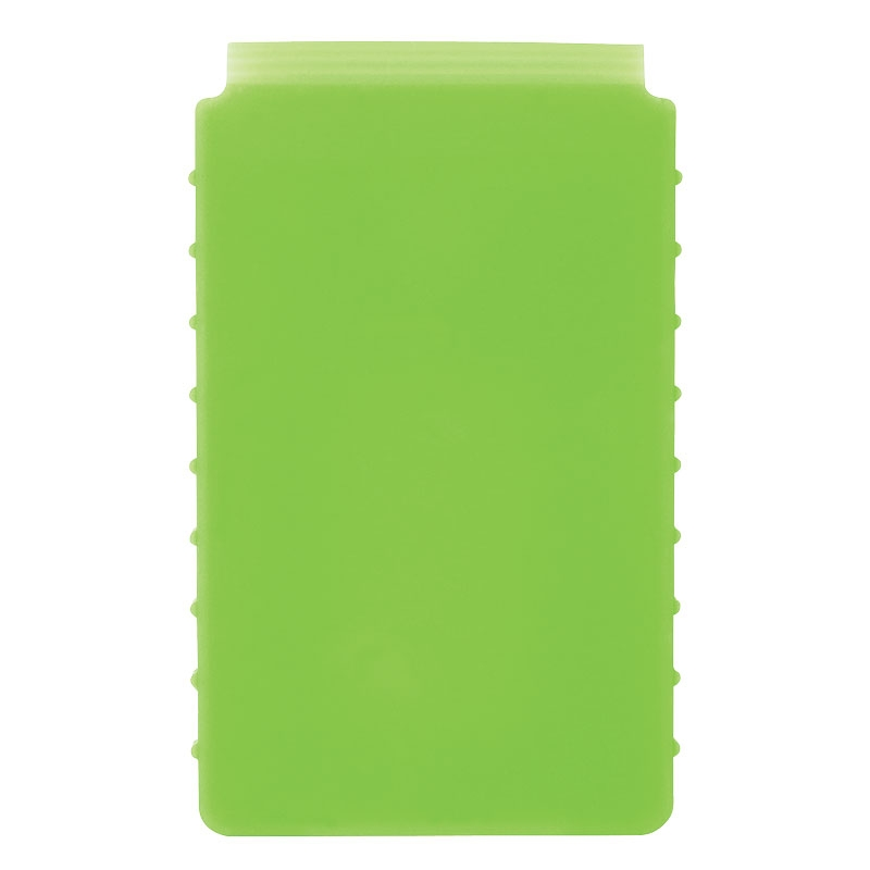 Silicone Business Card Case | Logo Branded Items