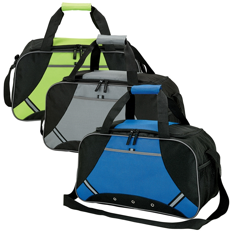 Sport Duffel Bag