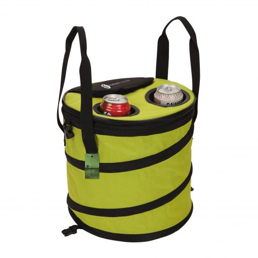 Orchard 24-Can Barrel Cooler