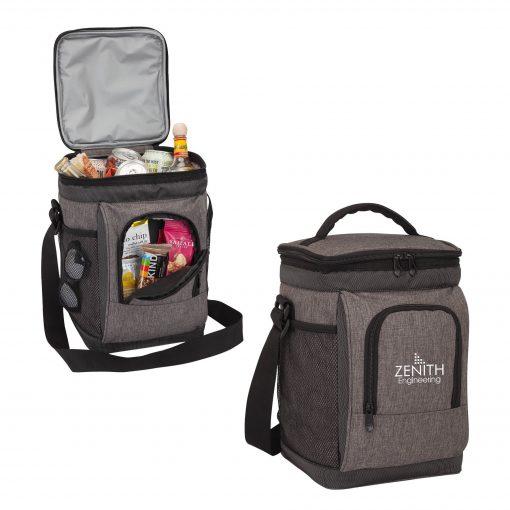 Arizona 18-Can Cooler Bag