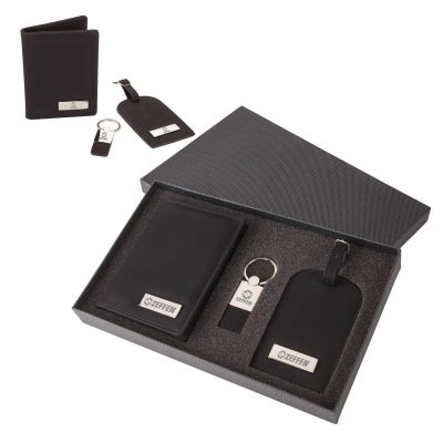 Birmingham Travel Gift Set