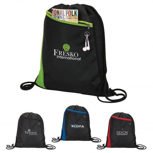 Meadow Sport Bag