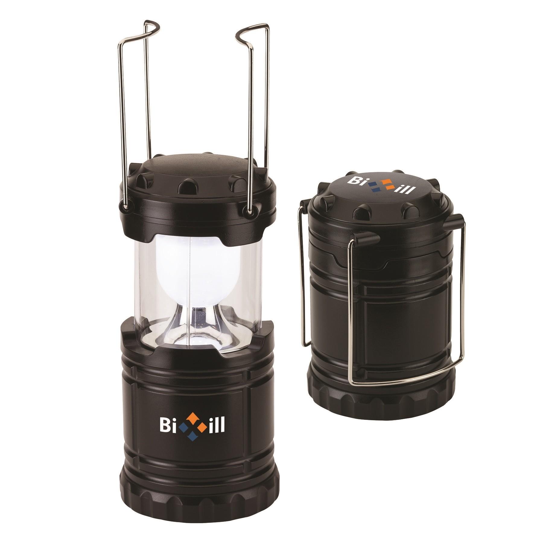 Stella Camping Lantern