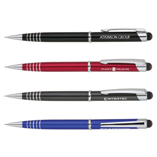 Alliance Mechanical Pencil / Stylus