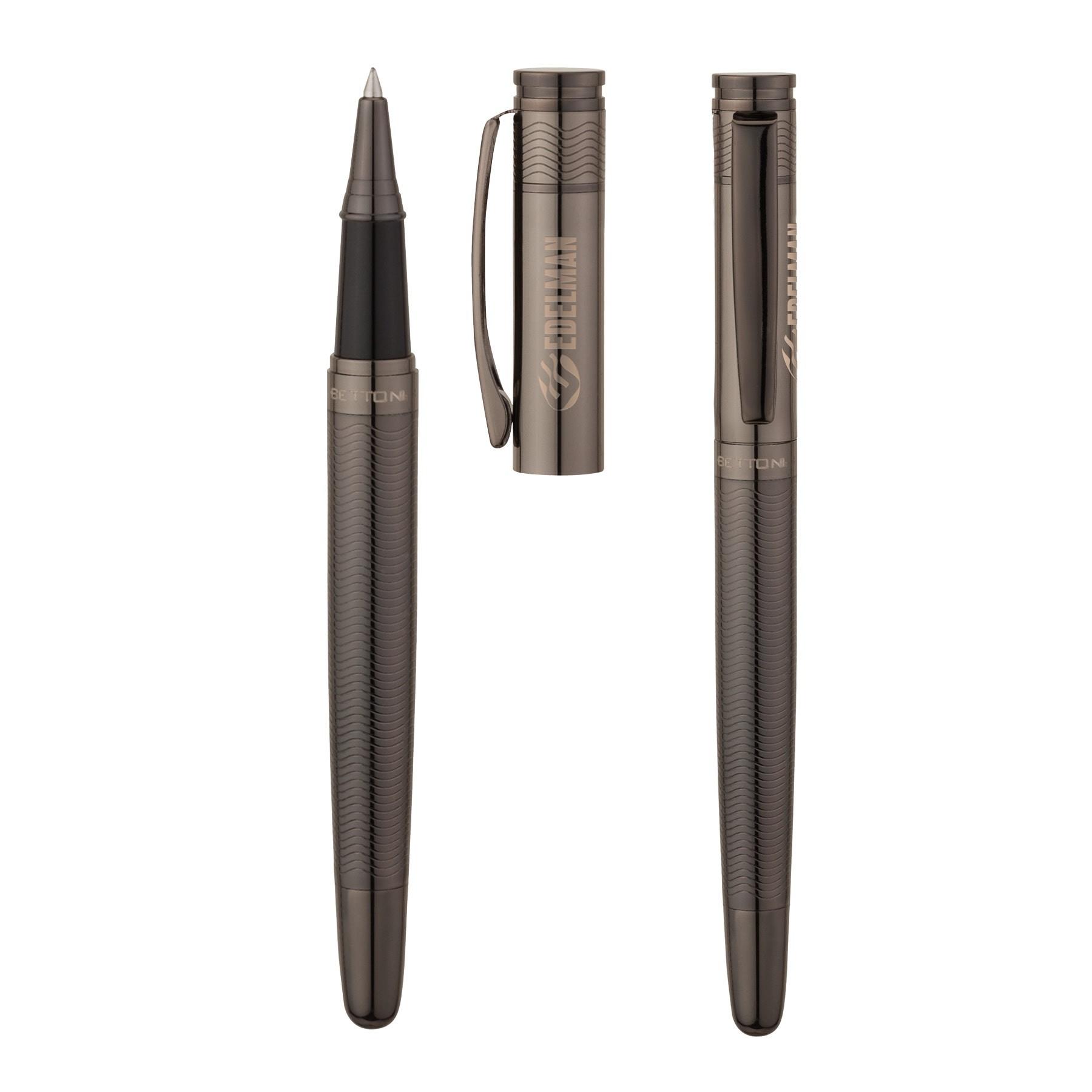 Bettoni® Abbracci Rollerball Pen
