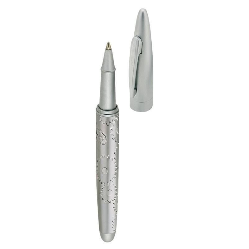 Bettoni® Corona Series Rollerball Pen