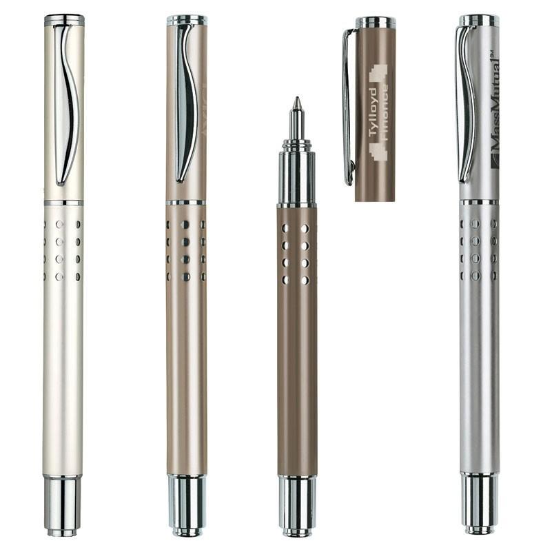 Lidon Rollerball Pen