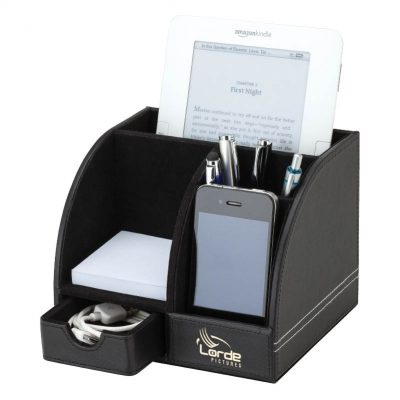 Sandro Desk Box