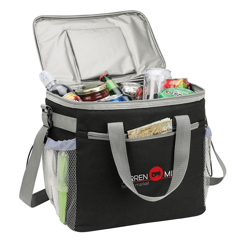 Grovedale 36-Can Cooler Bag