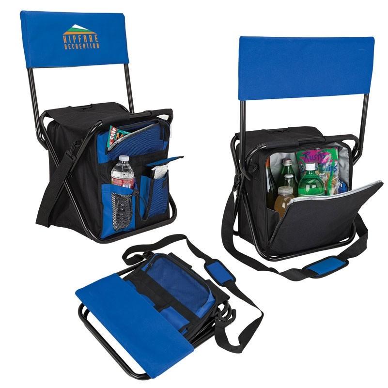 Richmond Cooler Bag Chair