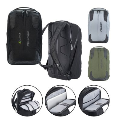Pelican™ Mobile Protect 25L Backpack