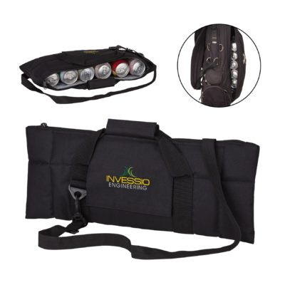 Pomona 6 Can Cooler Bag