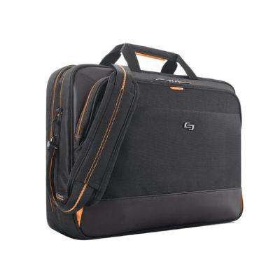Solo® Focus Briefcase
