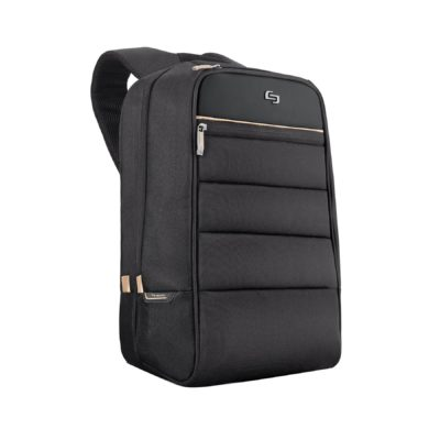 Solo® Transit Backpack