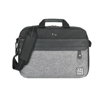 Solo® Venture Briefcase