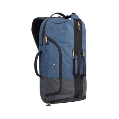 Solo® Weekender Backpack Duffel