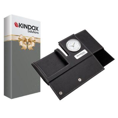 Bardo Clock