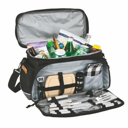 Penn Valley BBQ / Cooler Bag