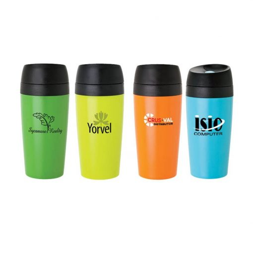 16 oz. AS / PP Tumbler