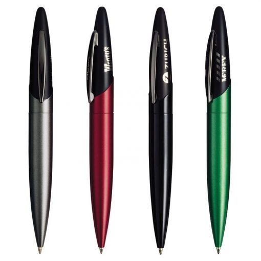 Agosto Ballpoint Pen