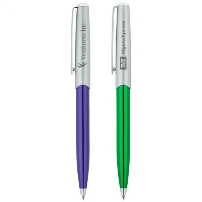 Bettoni Ball Point Pen