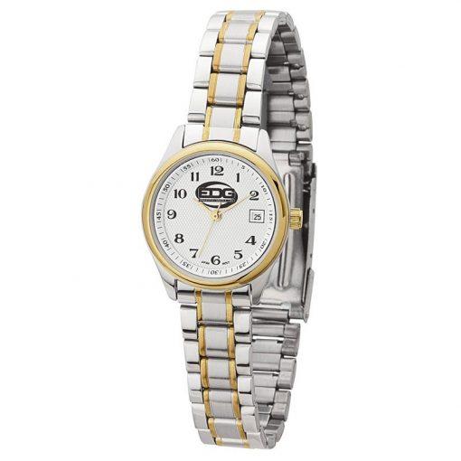 Bracelet Style Women's Classic Watch