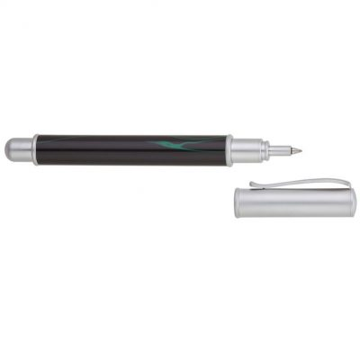 Carrara Bettoni Rollerball Pen