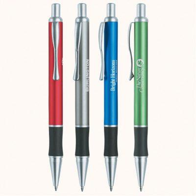 Claris Ballpoint Pen