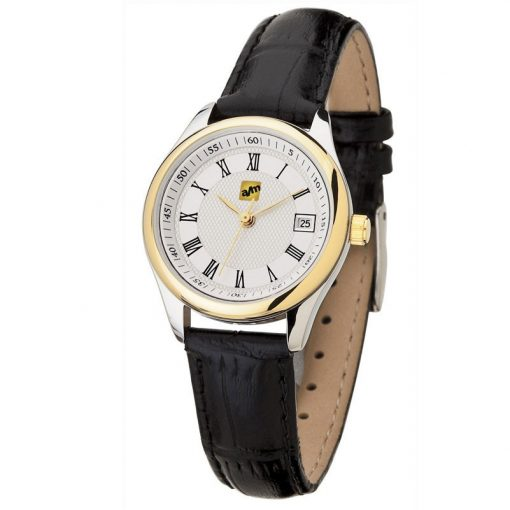 Classic Style Women's Classic Watch