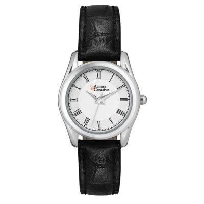 Classic Styles Women's Fashion Watch