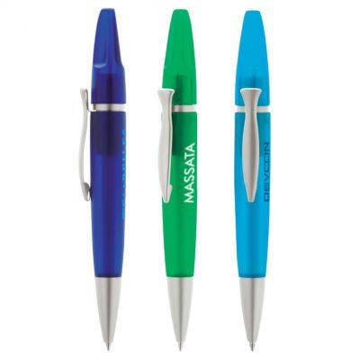 Colby Ballpoint Pen