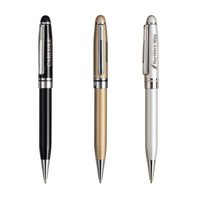 Dulce Ballpoint Pen
