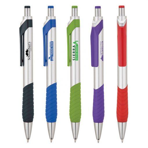 Edge Ballpoint Pen
