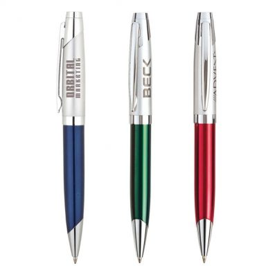 Espada Ballpoint Pen