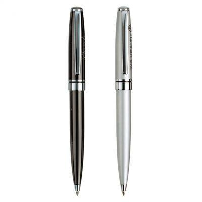Estrella Ballpoint Pen