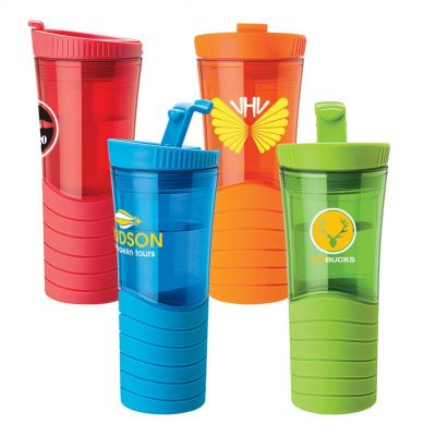 Everglad 16 oz. Double Wall Tumbler