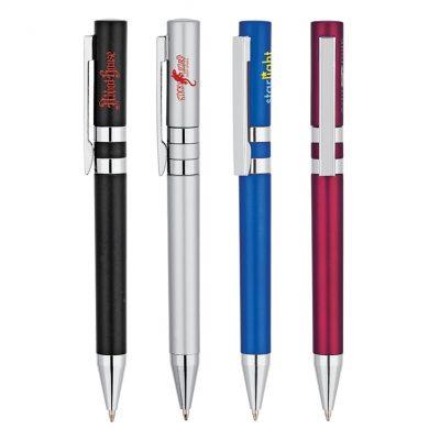 Flex Ballpoint Pen
