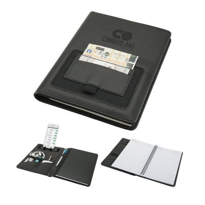 Greenville Junior Tech Padfolio