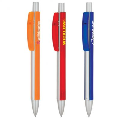 Gresham Ballpoint Pen