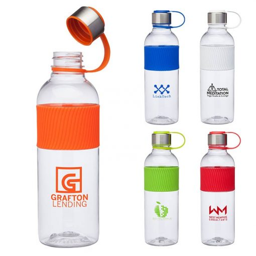Kai 28 oz. Tritan Water Bottle