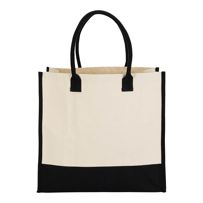 dd346e0813fc Laguna Natural Canvas Tote