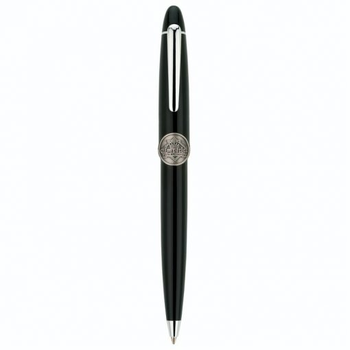 Licona Series Bettoni Ballpoint Pen