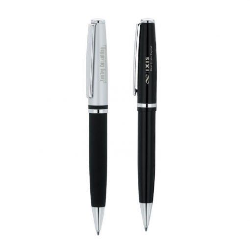 Martine Ballpoint Pen
