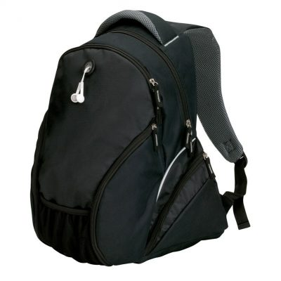 Mauro Backpack
