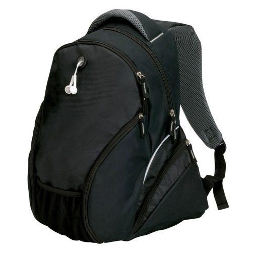 Mauro Backpack